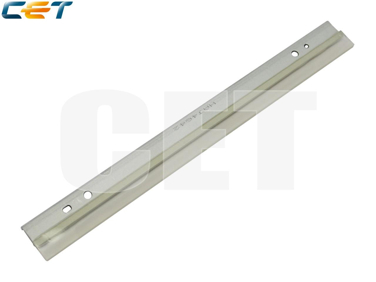 Ракель для RICOH Aficio 1515 (CET), CET4642
