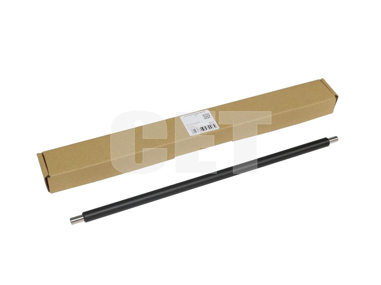 Ролик заряда для KONICA MINOLTA Bizhub C227/258/308/368(CET), CET7446
