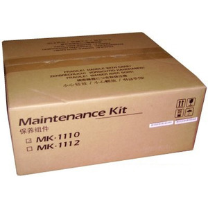 MK-1110 Ремонтный комплект KyoceraFS-1020MFP/1025MFP/1125MFP/1040/1060DN (O)