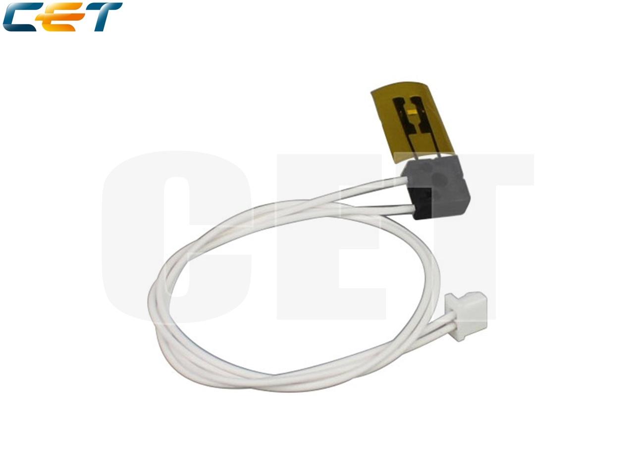 Термистор AW10-0088 для RICOH Aficio 1515 (CET), CET6047