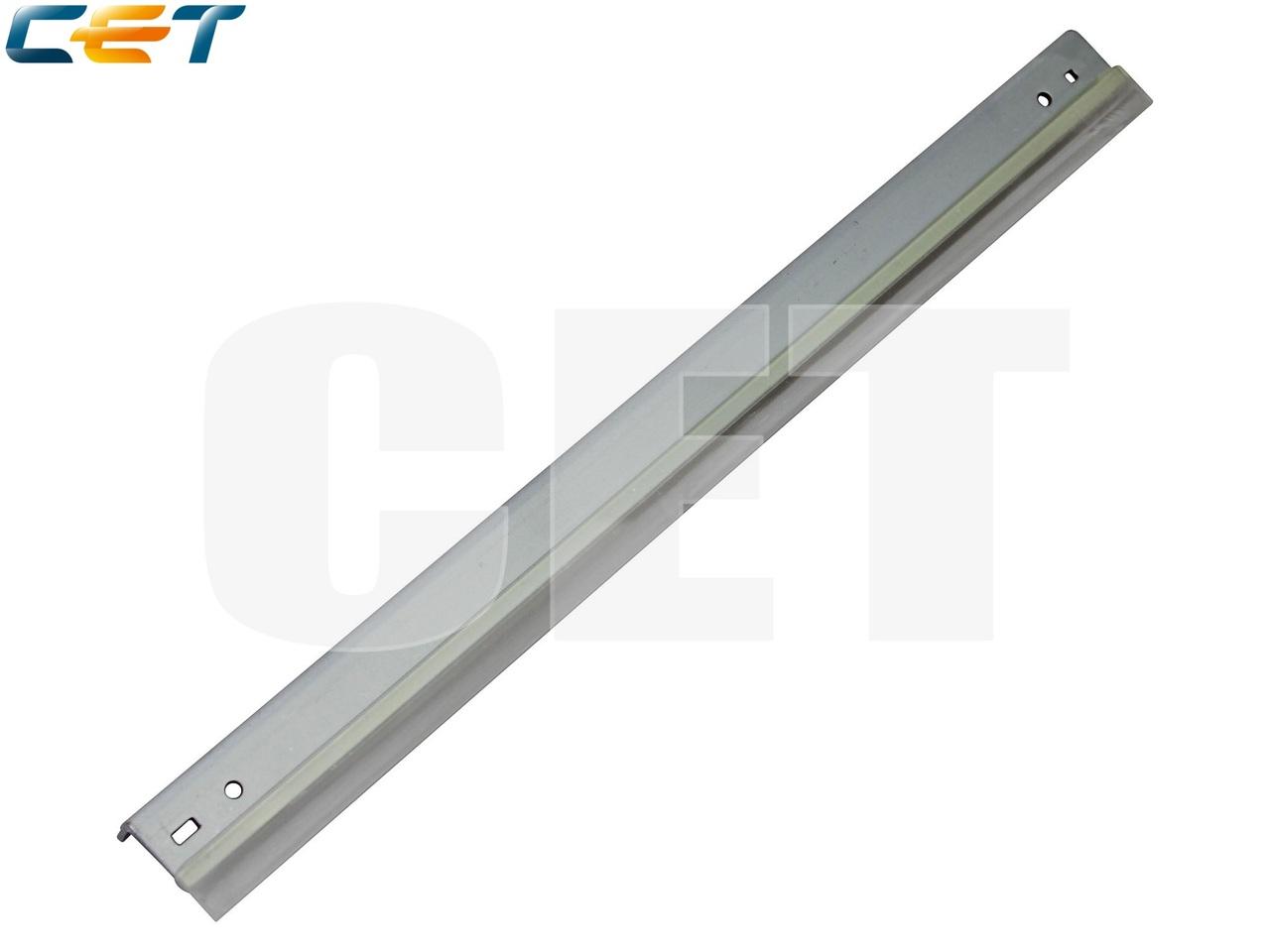 Ракель для RICOH AficioMPC2030/MPC2050/MPC2550/MPC2051/MPC2551 (CET),CET6022