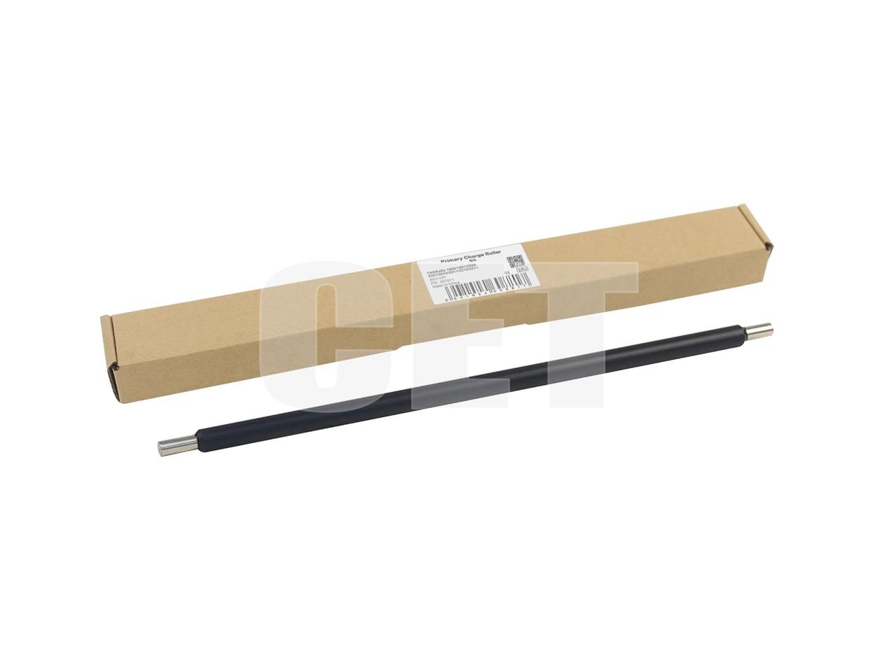 Ролик заряда для KYOCERA TASKalfa1800/1801/2011/2200/2211 (CET), CET251011