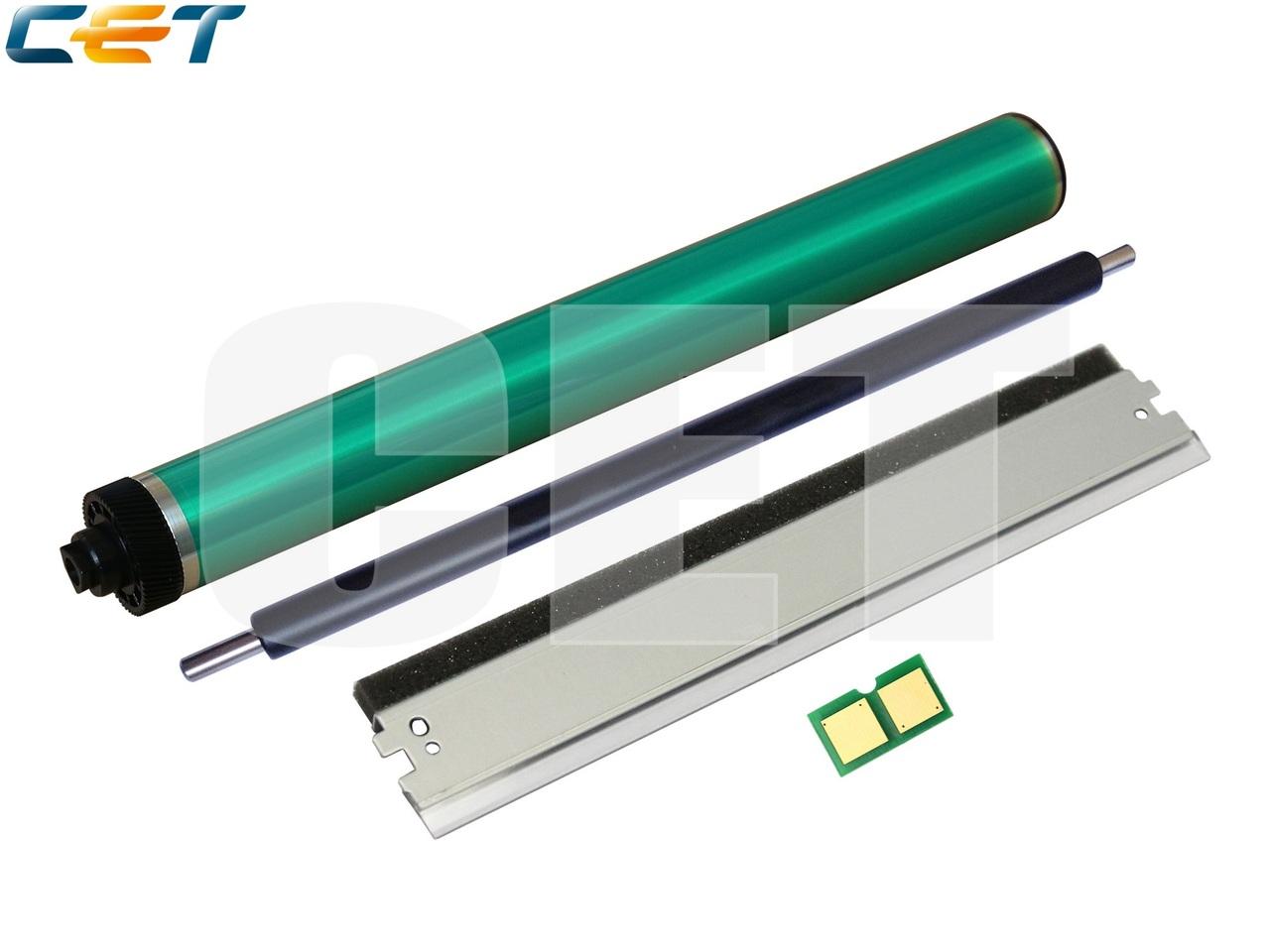 Комплект восстановления драм-юнита GPR-54 для CANONiR1435/1435i/1435iF/1435P (CET), CET5280