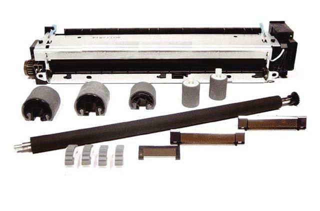 MK-1130 Ремонтный комплект KyoceraFS-1030MFP/DP/1130MFP (O)