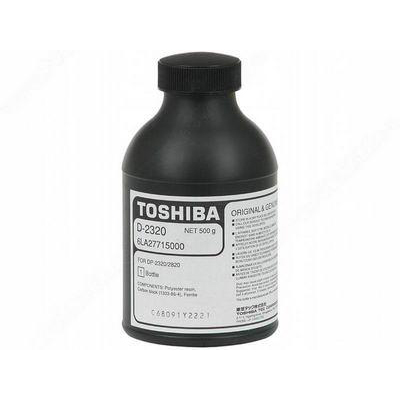 Девелопер Toshiba e-Studio 2006/2506/2505 (O) D-2505