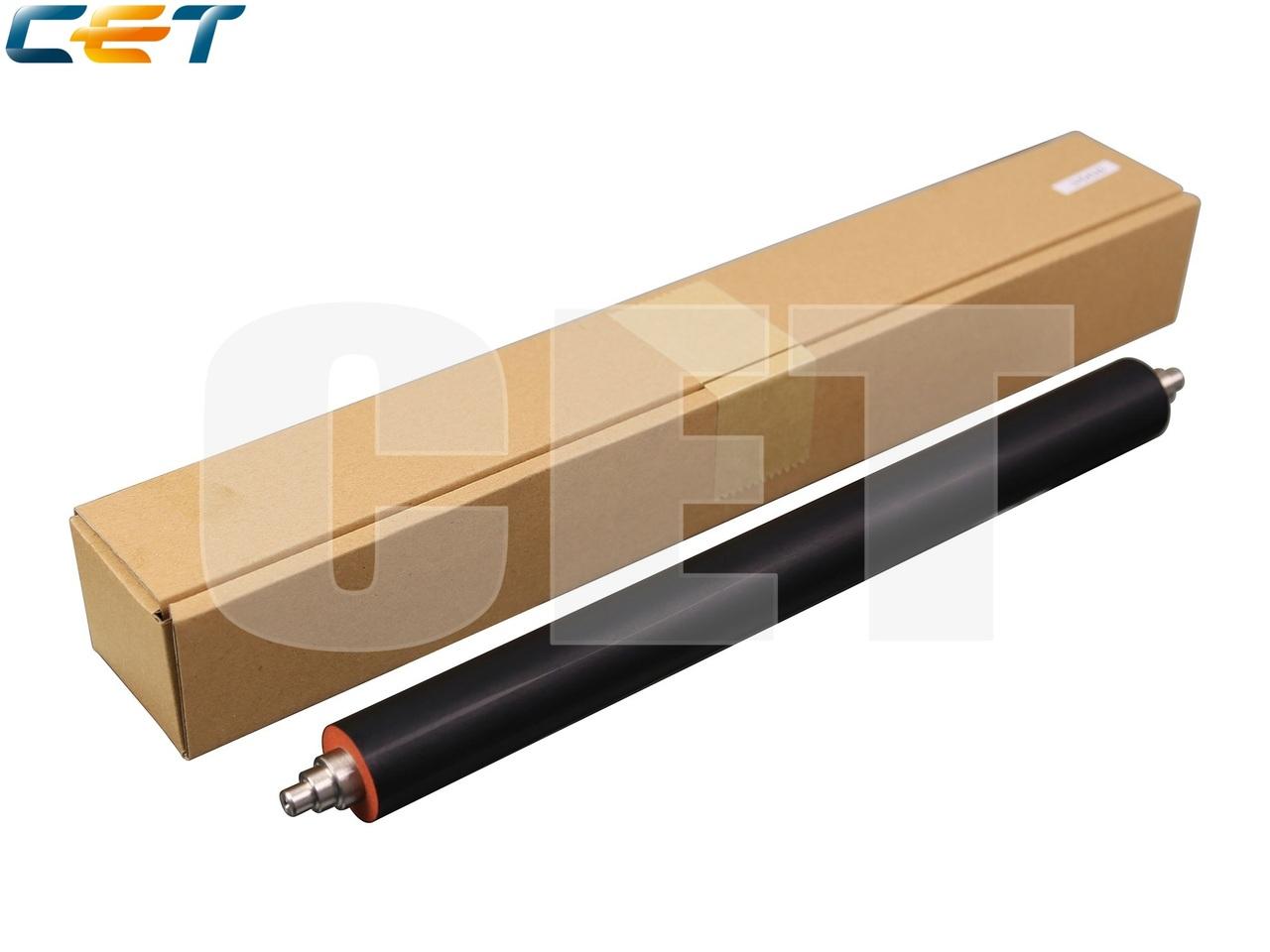 Резиновый вал JC66-03256A для SAMSUNG SCX-8123/8128(CET), CET3568