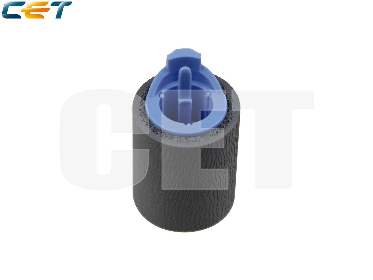 Ролик подачи RM1-0037-000 для HP LaserJet4200/4300/4250/4350/5200, M604/M605/M606 (CET), CET1066