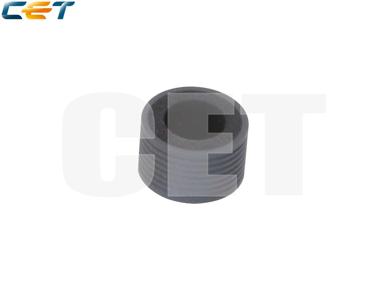 Резинка ролика отделения PA03576-K010 для FUJITSUfi-6670/6770 (CET), CET341011