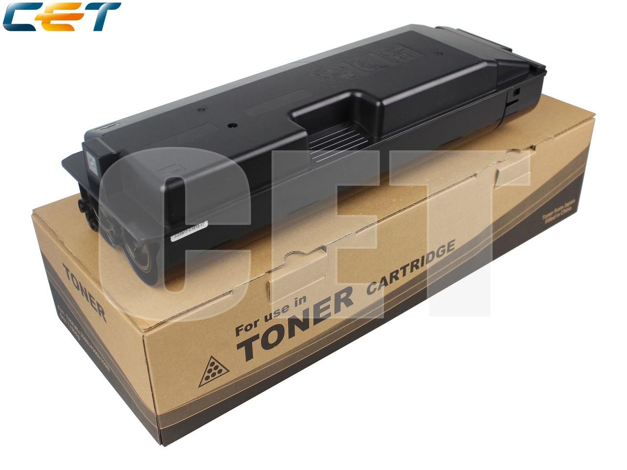 Тонер-картридж TK-6305 для KYOCERA TASKalfa3500i/4500i/5500i/3501i/4501i/5501i (CET), 800г, 35000 стр.,CET8193