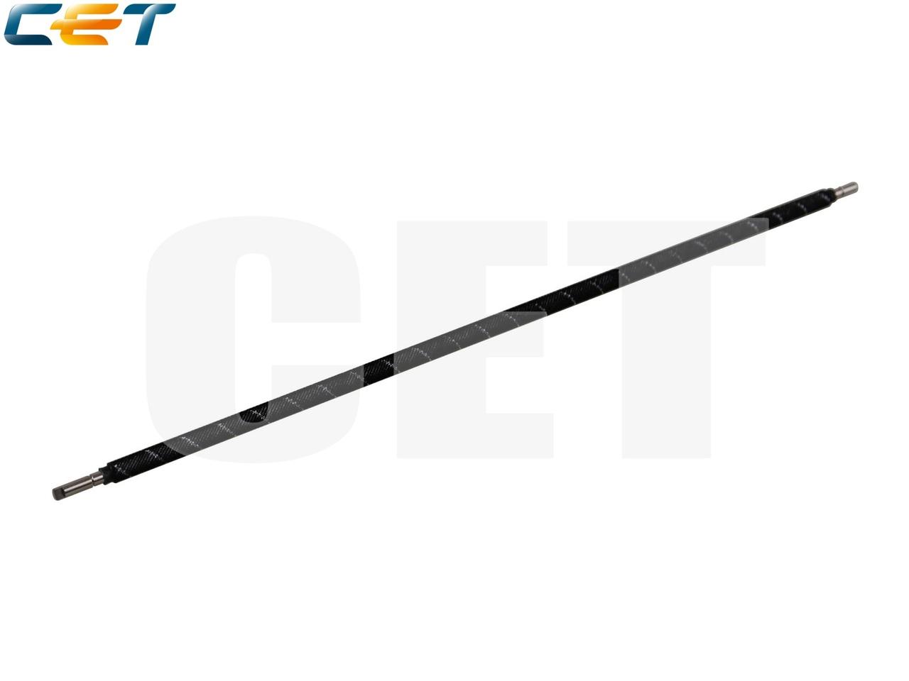 Ролик очистки ролика заряда B082-2329 для RICOH AficioMP3500/MP4500 (CET), CET6082