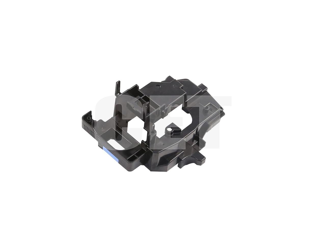 Крышка фьюзера RC4-7257-000 для HP LaserJet EnterpriseM607dn/608dn/609dn, MFP M631dn/632h (CET), CET371004