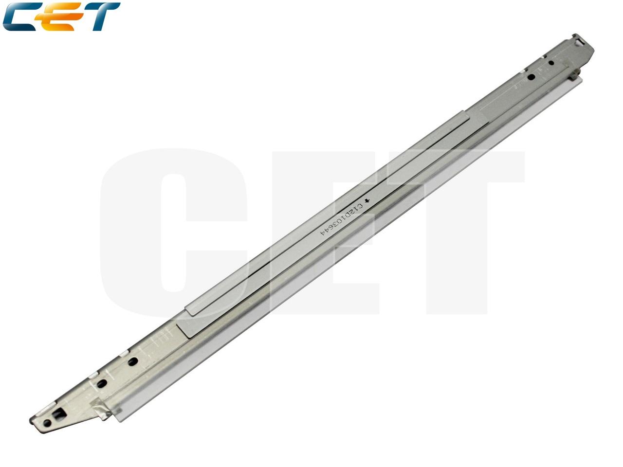 Ракель для RICOH Aficio MPC2500/MPC3000 (CET), CET3644