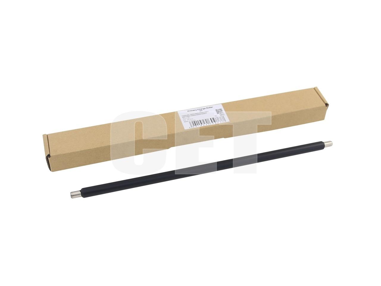 Ролик заряда для KYOCERA TASKalfa 2552ci/2553ci/3501i(CET), CET251013