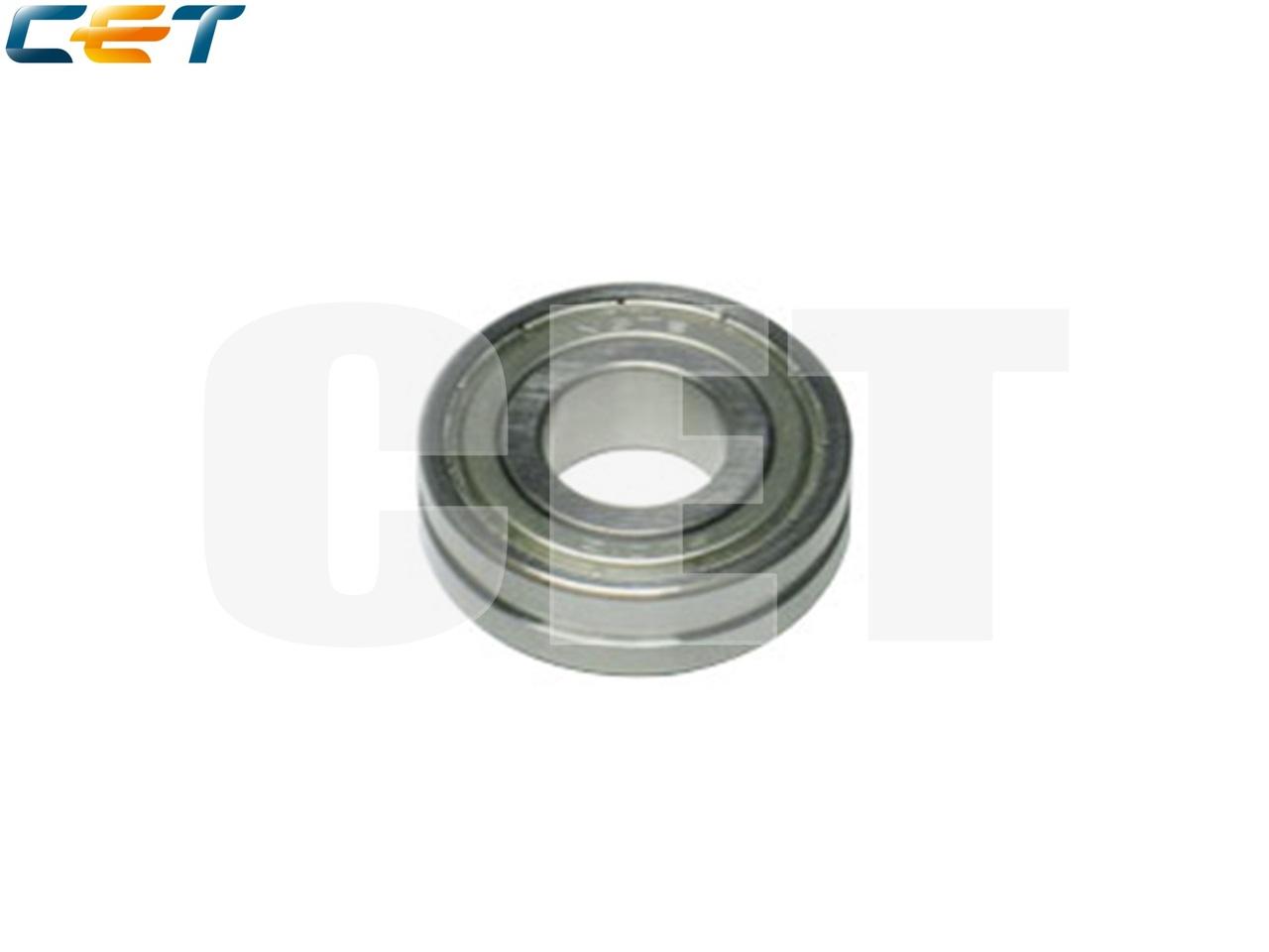 Подшипник резинового вала AE03-0018 для RICOH Aficio1060/1075 (CET), 2 шт/компл, CET6357