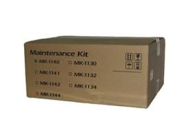MK-1140 Ремонтный комплект KyoceraFS-1035MFP/DP/1135MFP (O)