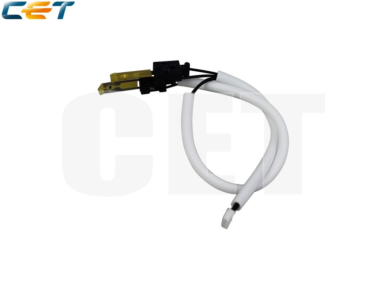 Термистор D009-4177 для RICOH AficioMP4000/MP5000/MP4000B/MP5000B (CET), CET6080