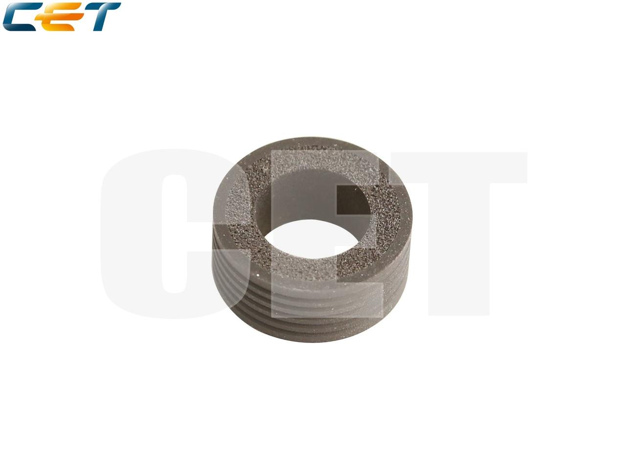 Резинка ролика отделения PA03670-0001 для FUJITSUfi-7160/7260 (CET), CET341018