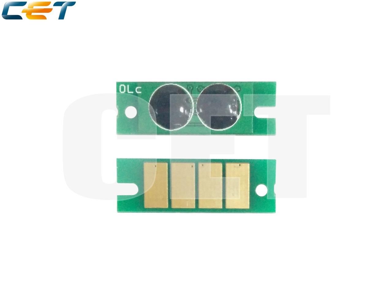 Чип картриджа SP310C для RICOH SP310SFN/311DN/312SFNw (CET), 3500 стр., CET9451