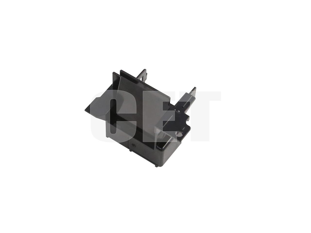 Левая крышка фьюзера RC4-7253-000 для HP LaserJetEnterprise M607dn/608dn/609dn, MFP M631dn/632h (CET),CET371002