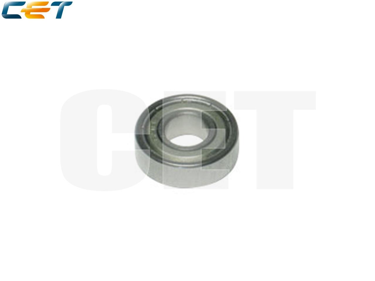 Подшипник резинового вала AE03-0030 для RICOH Aficio1015/1018, KYOCERA KM-3035/4035/5035 (CET), 2 шт/компл,CET6127