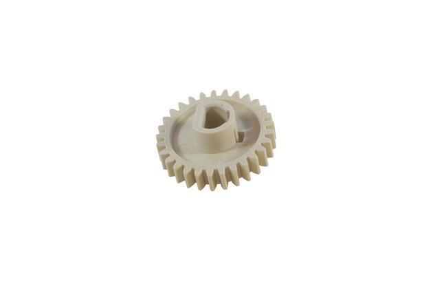 Шестерня 29T совм. для HP LJ 1160/1320/LJ P2015