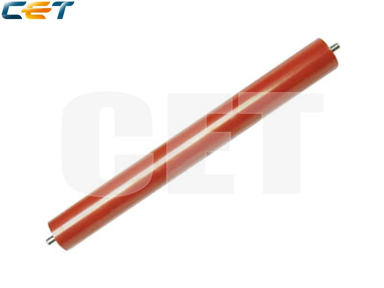 Резиновый вал JC66-00600A для SAMSUNGML-1510/1710/1740/1750 (CET), CET1200
