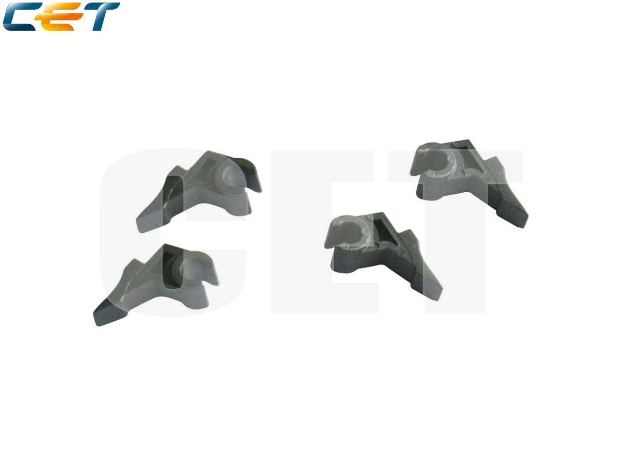 Сепаратор резинового вала PTME0014QSZZ для SHARPAR-160/161 (CET), CET8260
