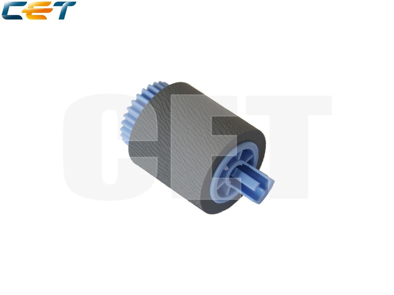 Ролик подачи/отделения RF5-3338-000 для HP LaserJet9000/9040/9050, M806/M830 (CET), CET0470, CET0470R