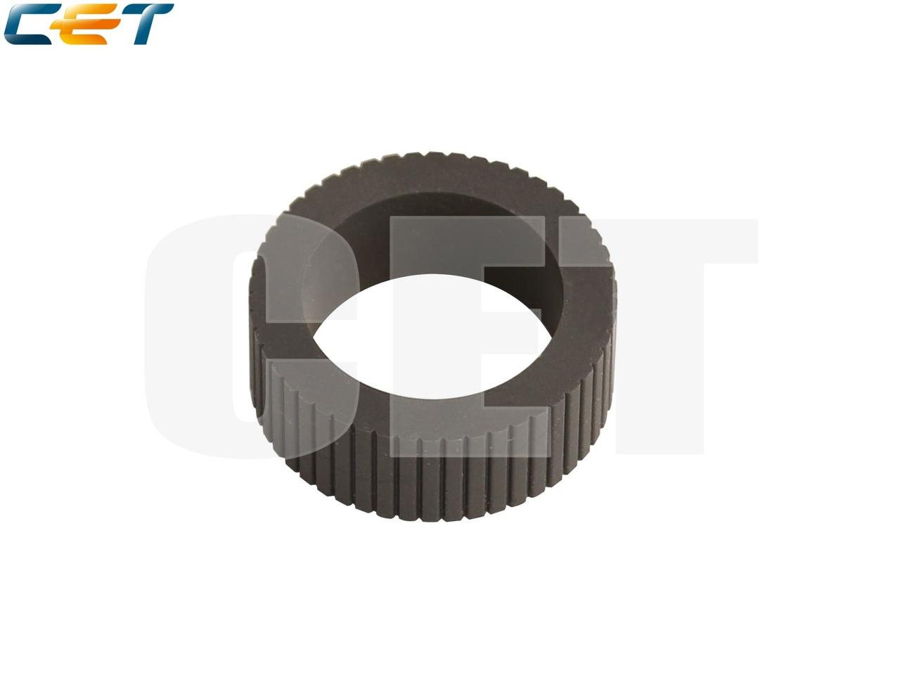 Резинка ролика подхвата PA03540-0002 для FUJITSUfi-2310/6230 (CET), CET341017