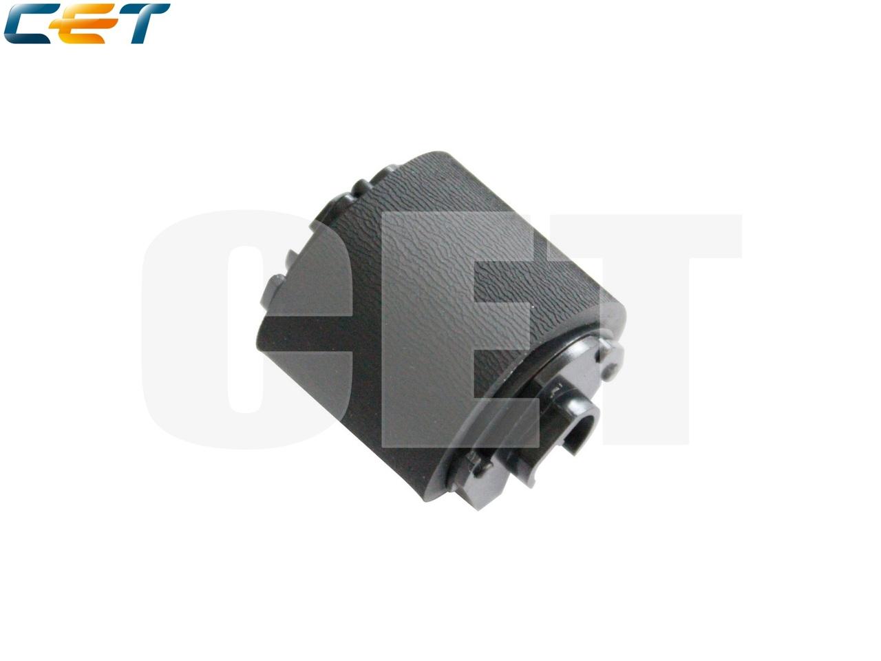 Ролик подхвата JC73-00239A для XEROX Phaser 3200MFP(CET), CET6745