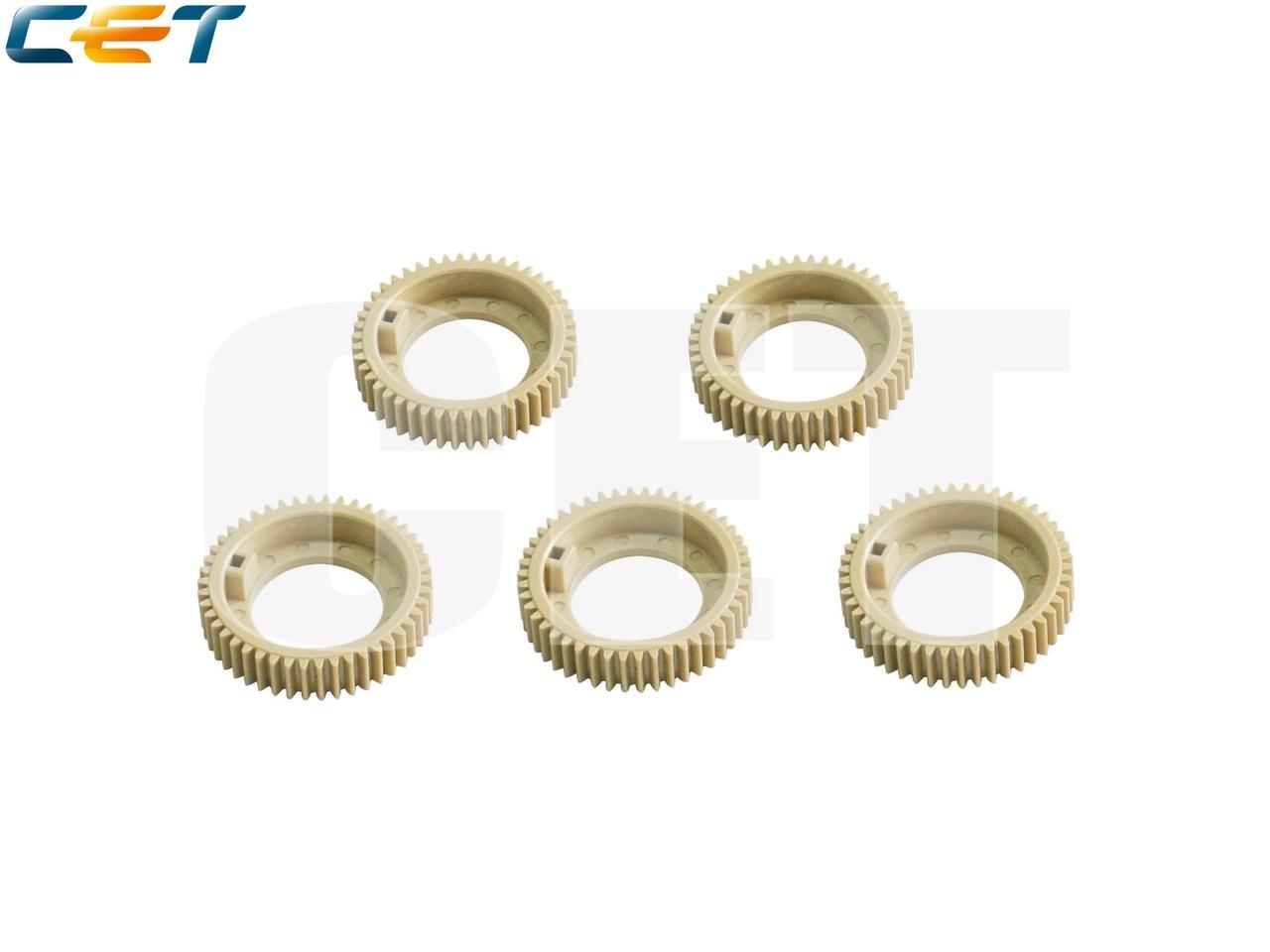 Шестерня привода тефлонового вала 46T 2F925100 дляKYOCERA FS-2020D/3920DN/4020DN (CET), CET8099