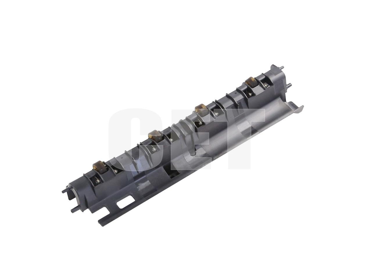 Направляющая выхода фьюзера в сборе RC4-7284-000 дляHP LaserJet Enterprise M607dn/608dn/609dn, MFP M631dn/632h(CET), CET371006