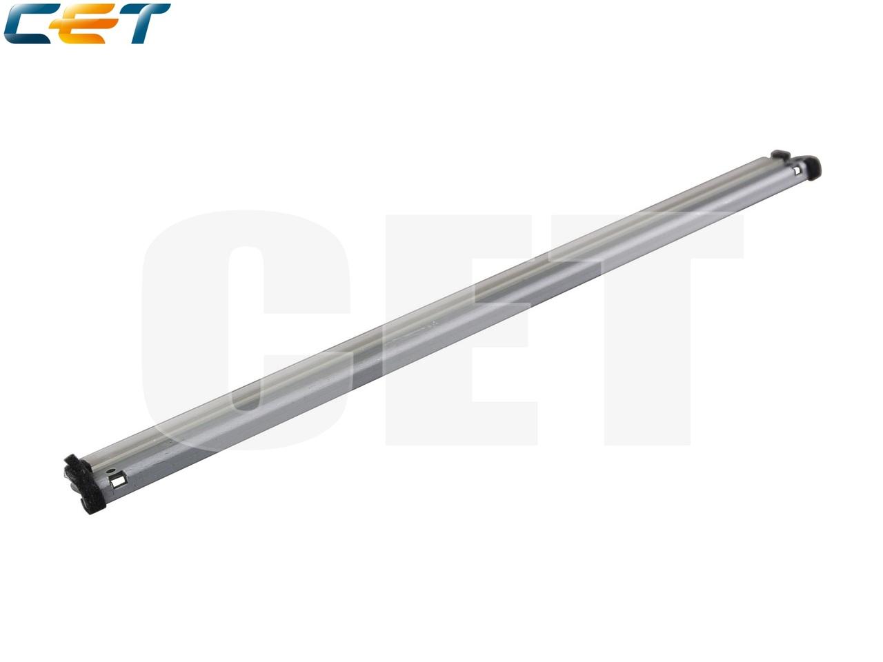 Ракель для RICOH AficioMPC3001/MPC3501/MPC3002/MPC3502 (CET), CET6092
