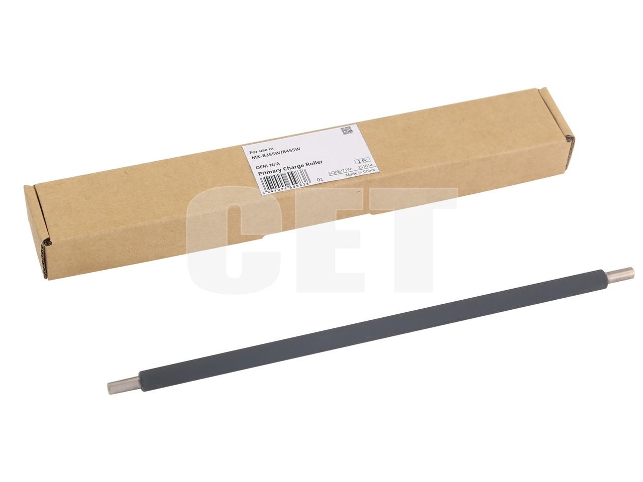 Ролик заряда для SHARP MX-B355W/455W (CET), CET251014