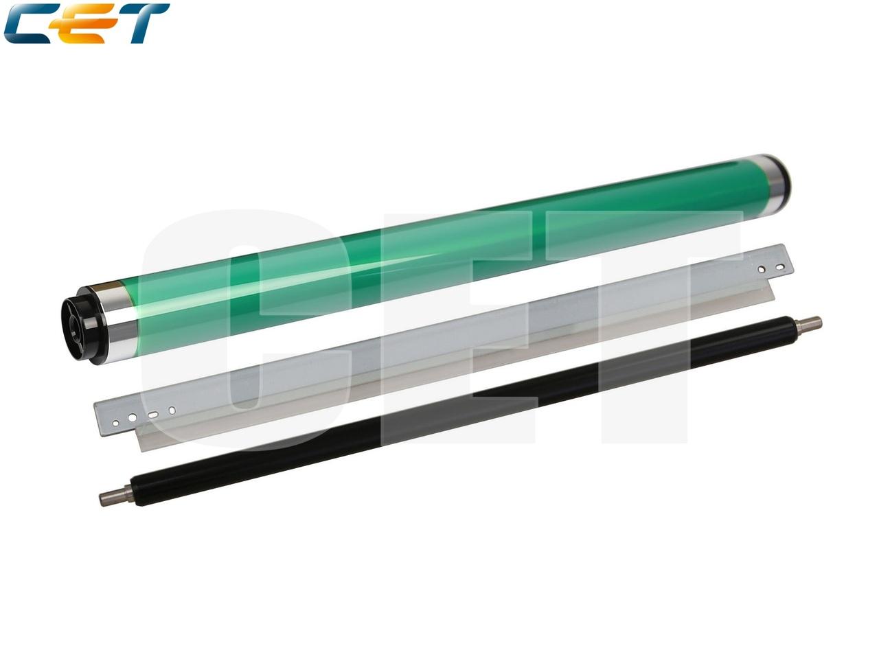 Комплект восстановления драм-юнита C-EXV32/C-EXV33 дляCANON iR2520/2525/2530/2535/2545 (CET), 150000 стр.,CET5216N