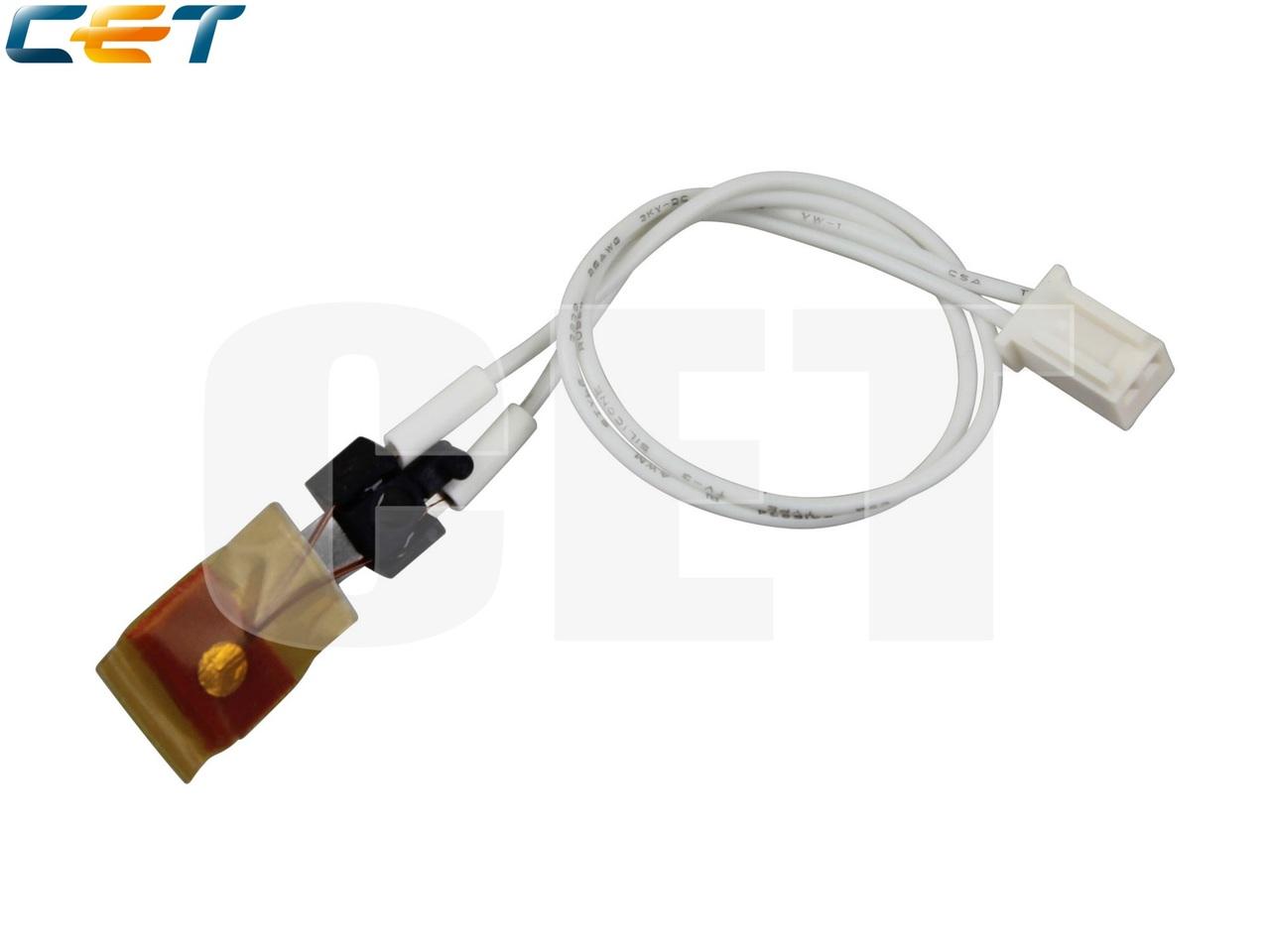 Термистор задний AW10-0076 для RICOH Aficio 1060/1075(CET), CET6079