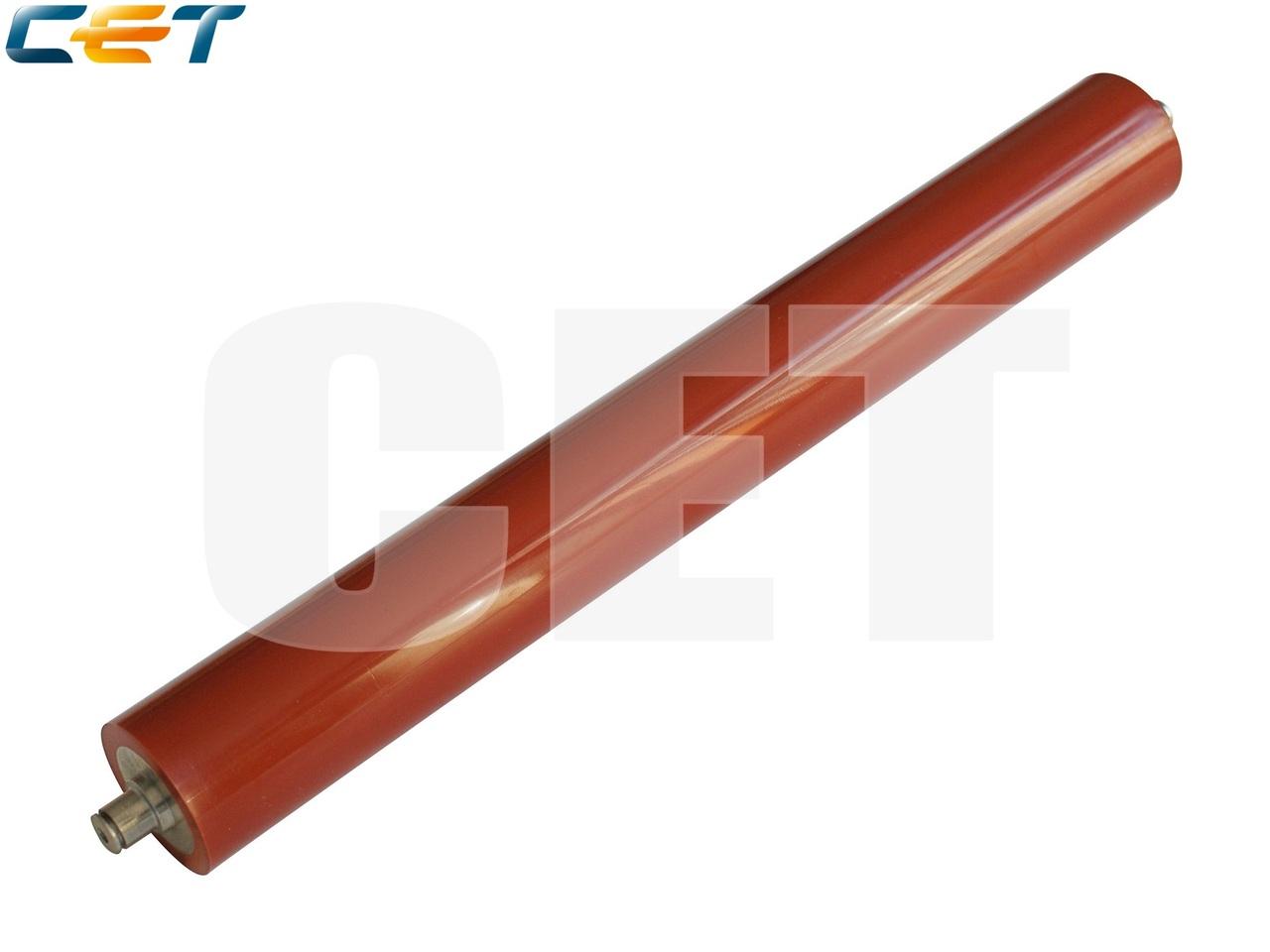 Резиновый вал FB5-3619-000 для CANON iR5000/6000 (CET),CET3418