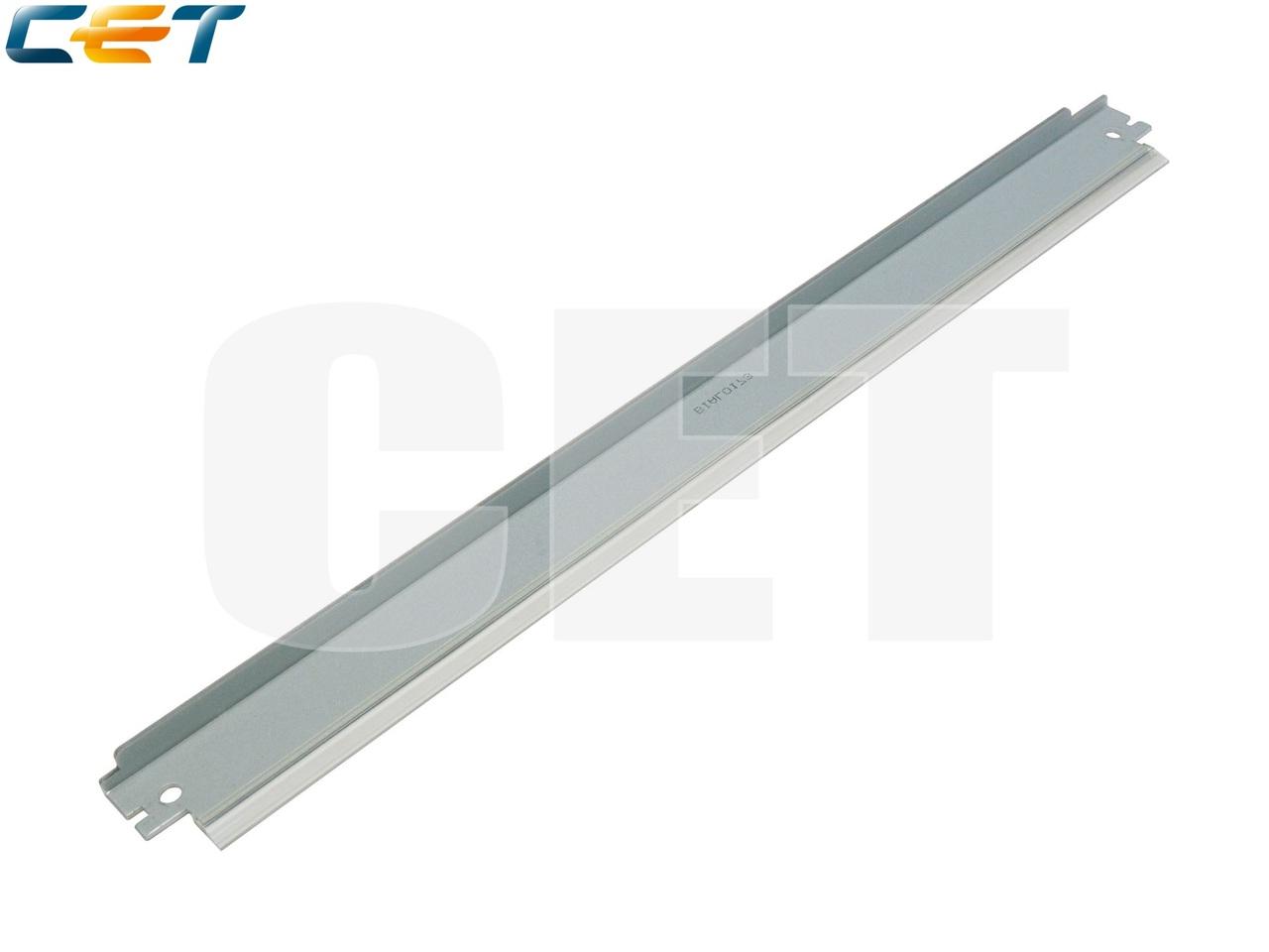 Ракель для CANON iR2200/2800/3300/3320/2270/2870/3030(CET), CET4681