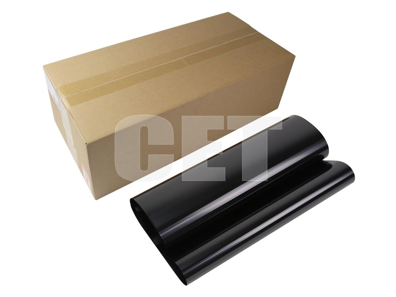 Лента переноса (Япония) для KONICA MINOLTA Bizhub PRESSC8000 (CET), CET321001