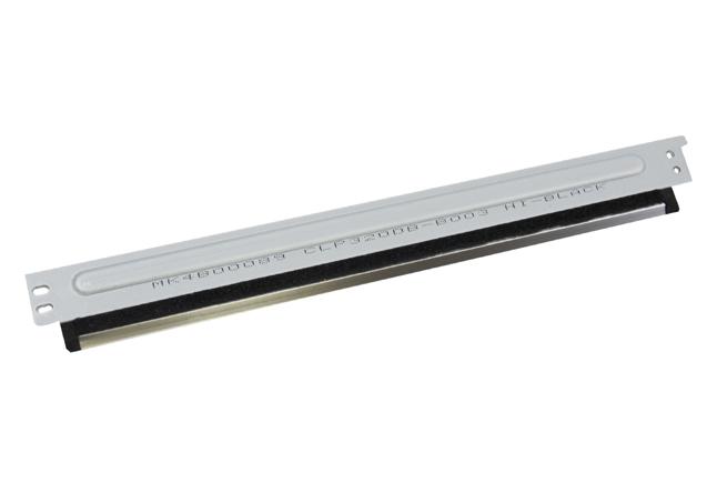 Дозирующее лезвие (Doctor Blade) Hi-Black для SamsungCLP-320/320n/325/CLX-3185/3185n