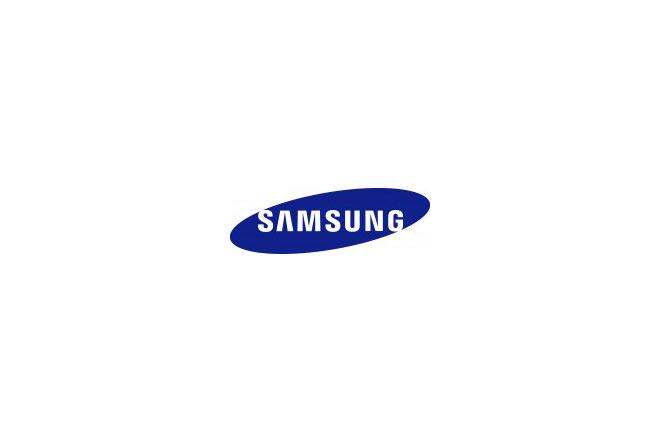 JC61-01721A Палец отделения тефлонового вала SamsungML-2570/2571/SCX-4725/Ph3124/3125 (O)