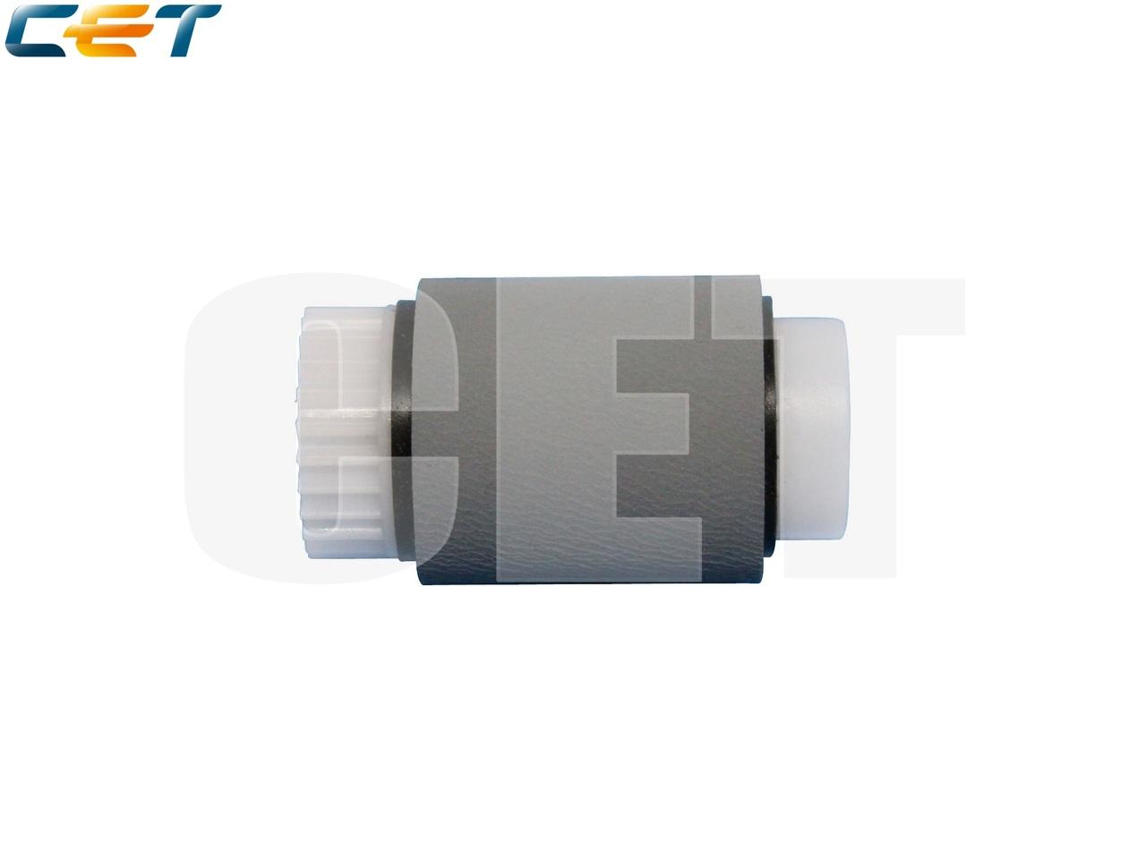 Ролик подхвата (Long Life) RM1-0036-020 для LaserJet4200/4300/4250/4350/P4015, M601/M602/M603 (CET), CET5896,CET5896R