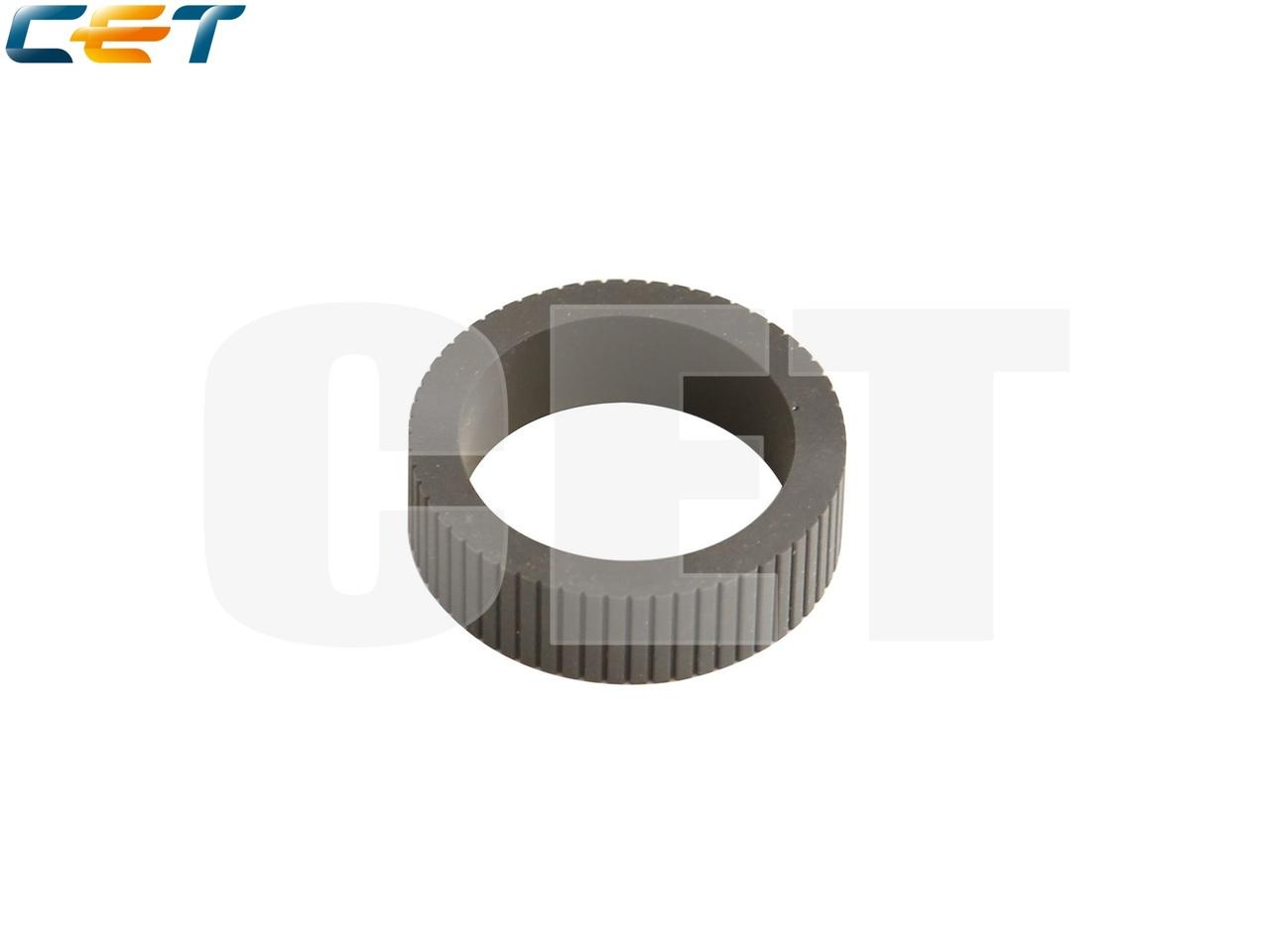 Резинка ролика подхвата PA03670-0002 для FUJITSUfi-7160/7260 (CET), CET341019