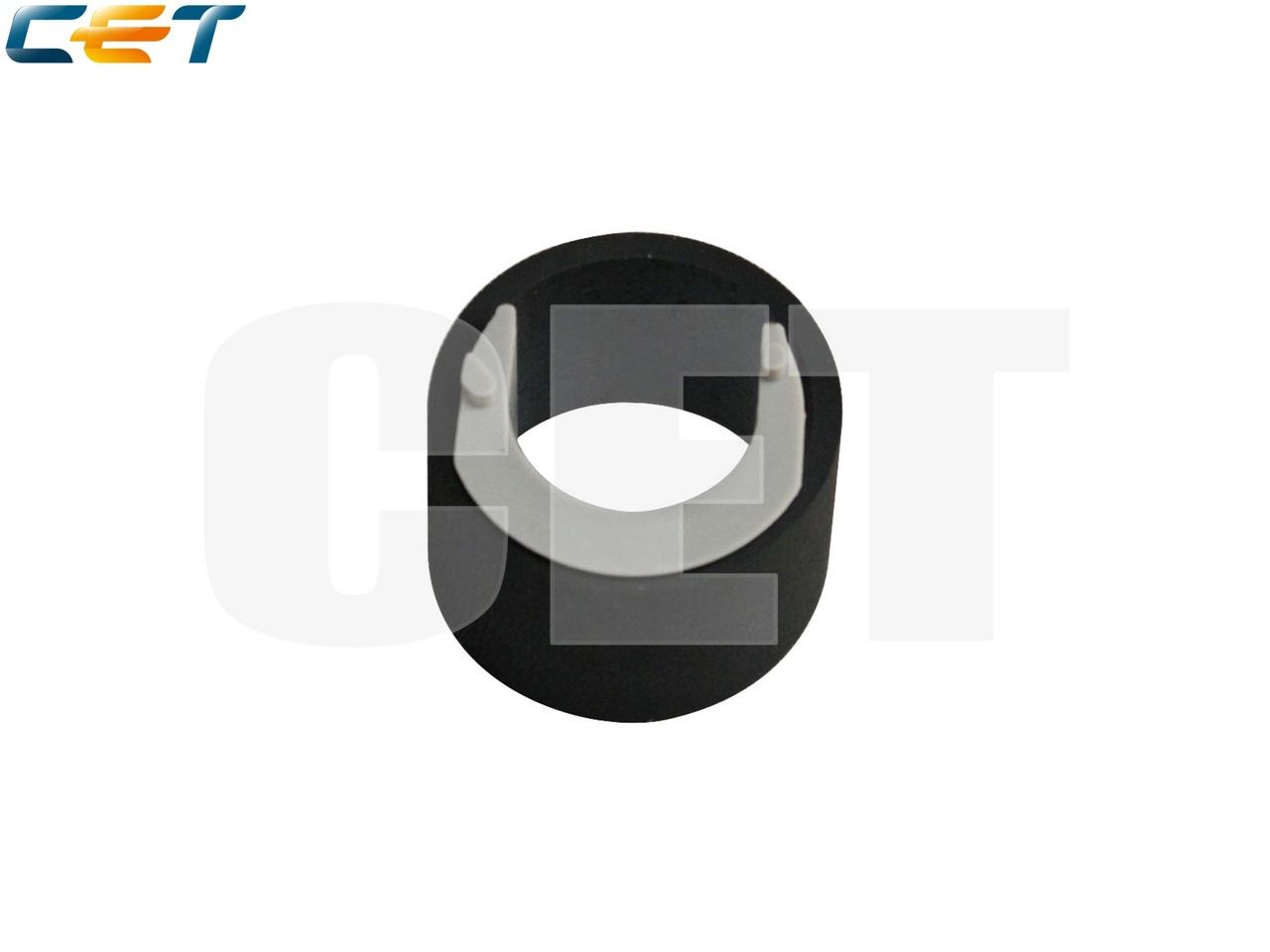 Ролик подхвата JC73-00302A для SAMSUNG ML-1610/1615(CET), CET3804