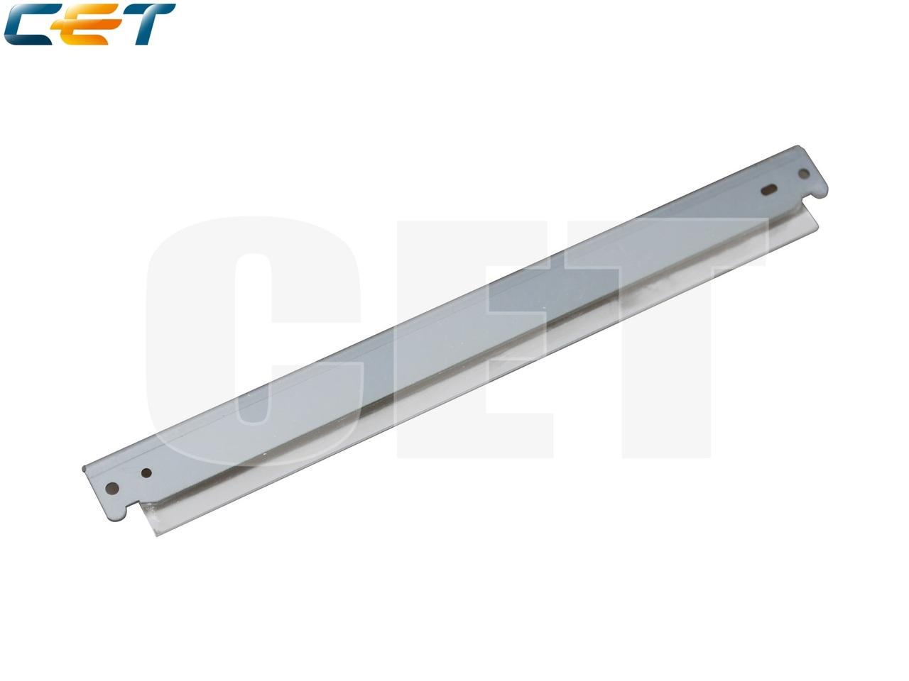 Ракель для RICOH Aficio MPC305SP/MPC305SPF (CET),CET6085