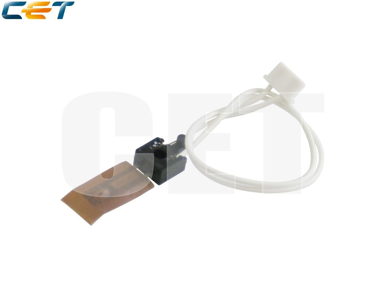 Термистор задний AW100109, AW10-0109, AW10-0096,AW10-0132 для RICOH Aficio 2051/2060/2075 (CET), CET5316
