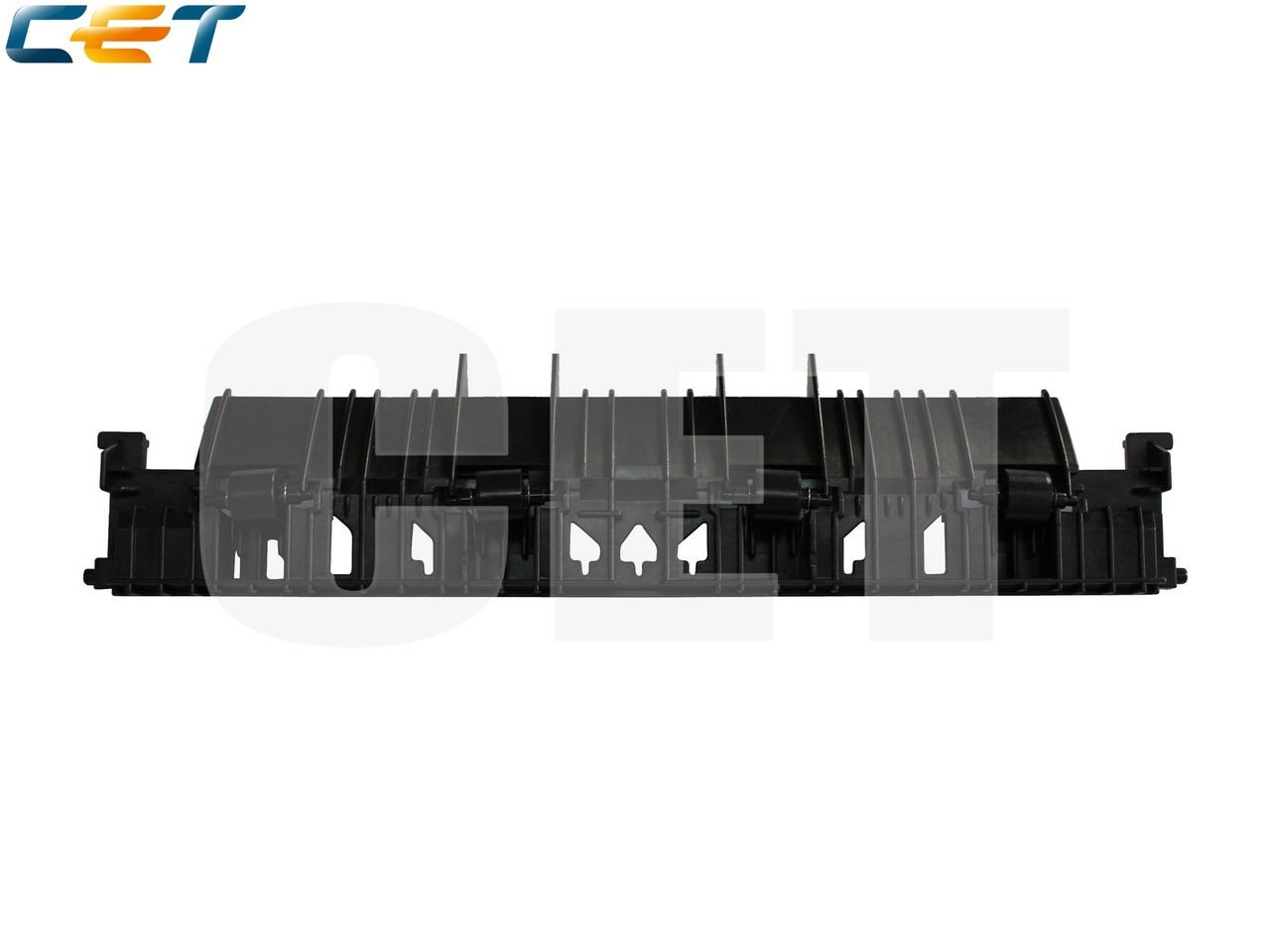 Верхняя направляющая выхода в сборе RC2-7848-000 для HPLaserJet Enterprise P3015, M521/M525 (CET), CET6695