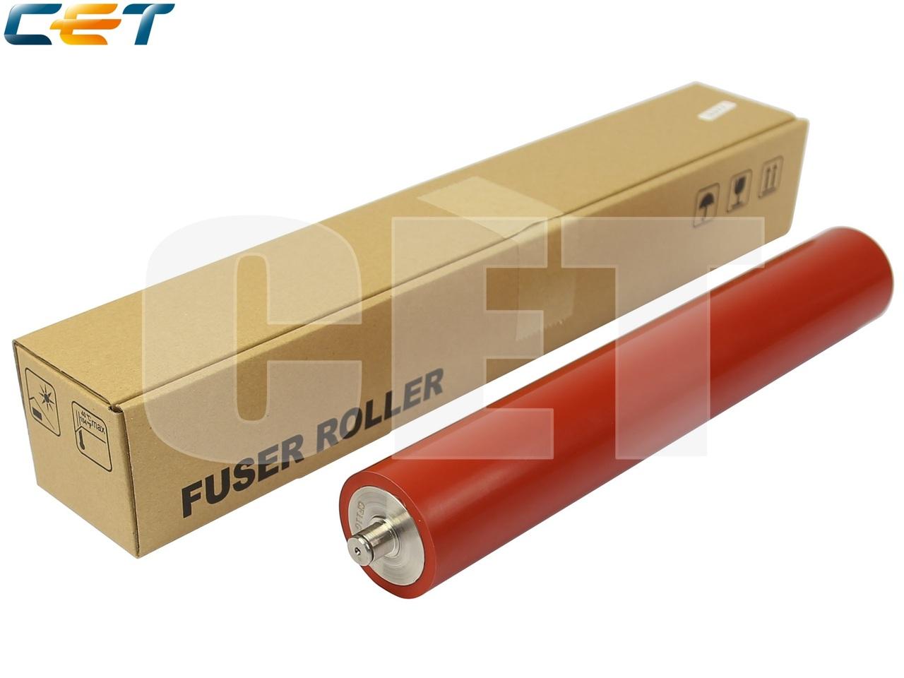 Резиновый вал FB5-6952-000 для CANON iR7200/8500/105(CET), CET3377
