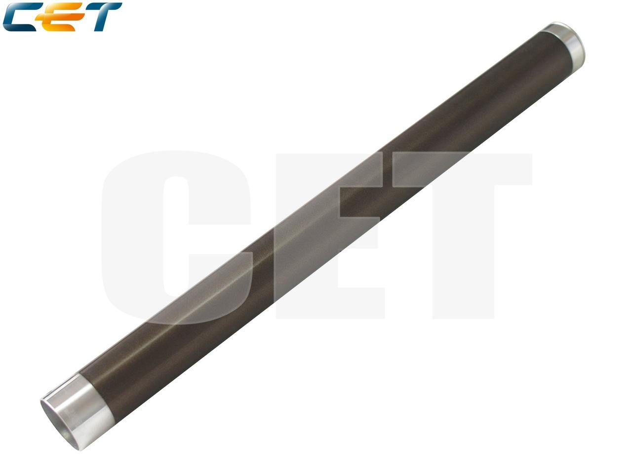 Тефлоновый вал NROLM0129QSZZ для SHARPAR-2648N/3148N (CET), CET3780