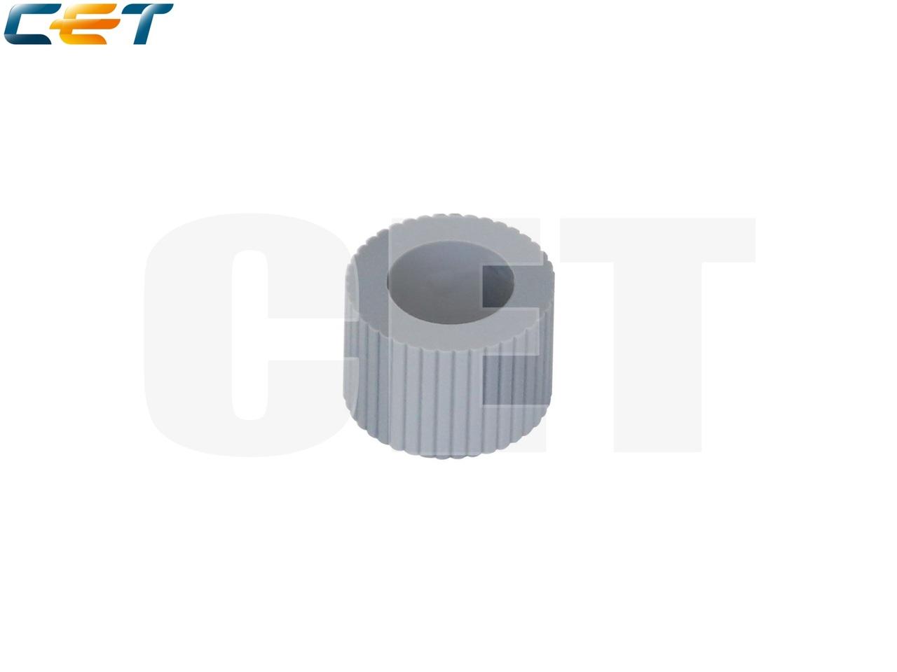Резинка ролика подхвата, верхняя PA03338-K011-Upper дляFUJITSU fi-6670/6770 (CET), CET341015
